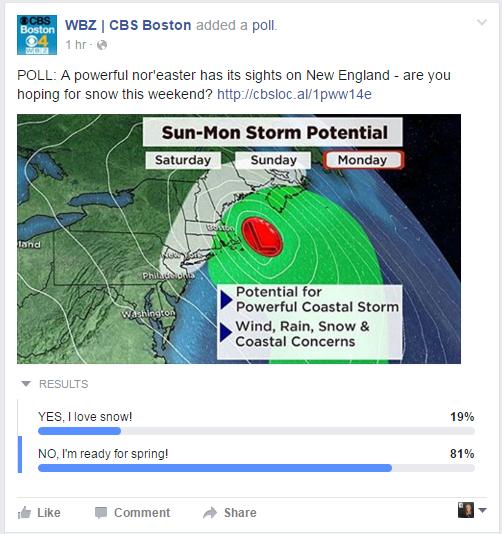 facebook poll 3