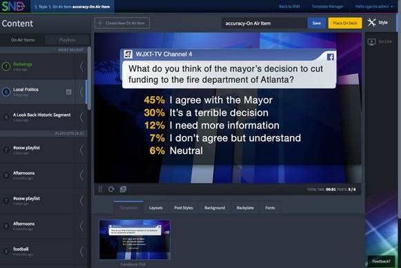 facebook poll 4.png