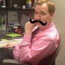 Patrick mustache you a question